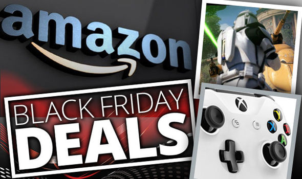Steam Black Friday 2017 Sale Early Pc Game Deals On Gta 5 Fallout 4 Shadow Of War Thenumberlies