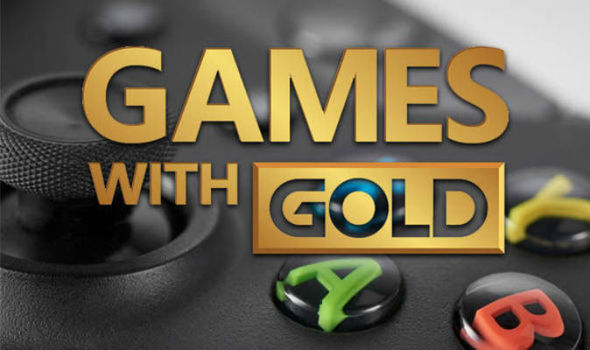 Games With Gold December 2018 Update Latest Xbox One Free